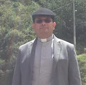 Padre Manuel Celis o.cc.ss..jpg
