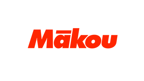 makou_Logo_red.png