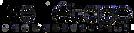 logo_bel_etage_raumgestaltung-ohne-Hinte