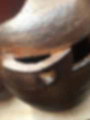 """Sculpture """"Bolhomme"""".jpg"""