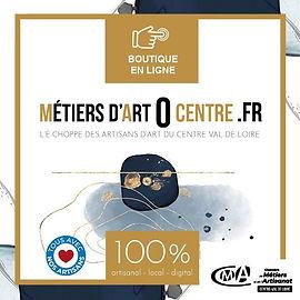 BAnnière Métiers d'ARt O Centre.jpeg