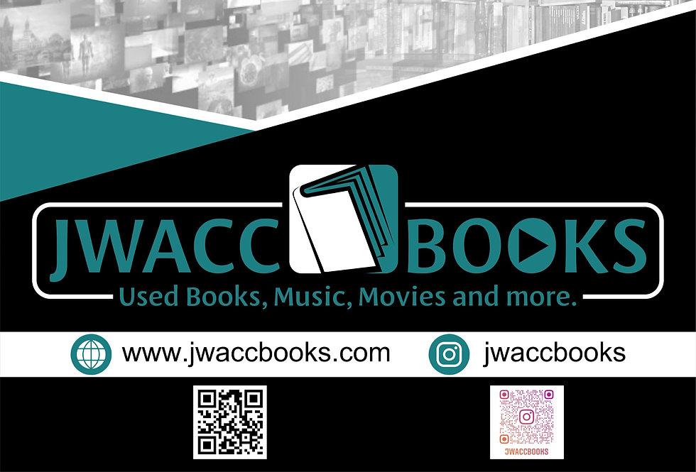 Jwacc books poster 02_edited.jpg