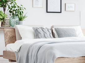 Mattress or Big Sofa
