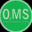 oxygenmanagement sytems logo