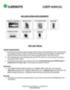 UserManual_2020_pg3.jpg