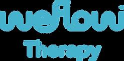 WeFlow_logo_blue.png