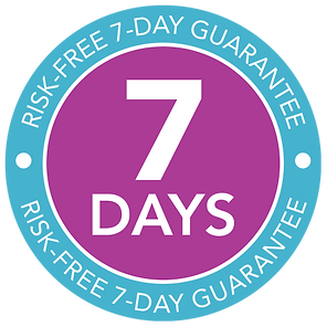 7-Day Guarantee.png