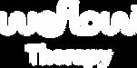 WeFlow_logo_white.png