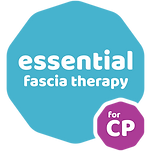 Essential Fascia Training_logo_blue.png