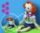 WeFlow Online Services_Neck.jpg