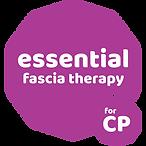 Essential Fascia Training_logo_full purp