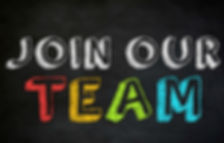 Join-Our-Team-Banner.jpg