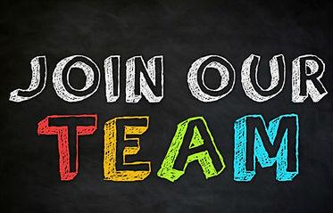 Join-Our-Team-Banner.jpg
