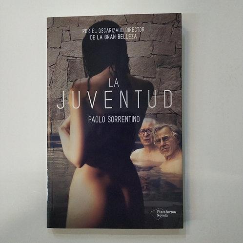 La juventud (Paolo Sorrentino)