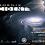Thumbnail: Phoenix Incident: Interactive BluRay