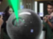 DS mock laser.jpg