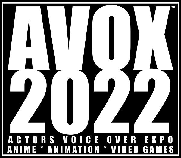 AVOX 2022 LOGO_BLACK.png