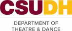 Theatre Dance Department.jpg