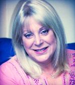 Crew Profile: Bonnie Stauch
