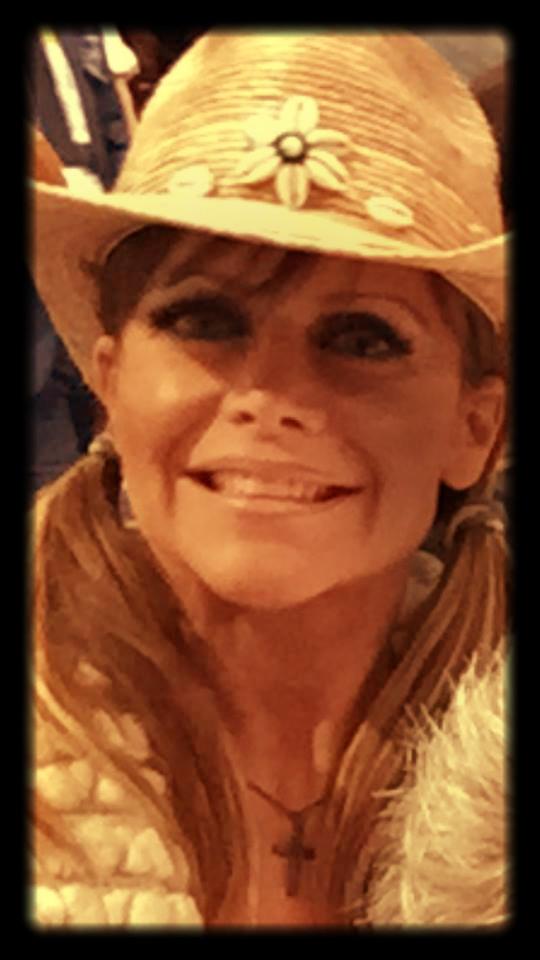 Cast Profile: Tamara Henry