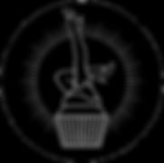 Naked Bakes Logo1.png