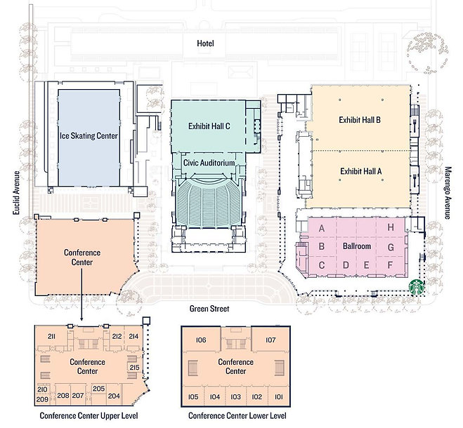Pasadena Convention Center.jpg