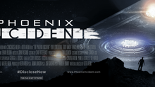 THE PHOENIX INCIDENT U.S. Release