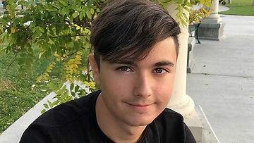 Zach-Aguilar-Headshot-001-20200204[1].jp
