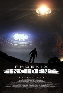Phoenix-2016-Poster-ref7a.png