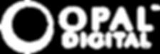 Opal_DIGITAL.png