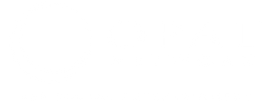 Opal_NETWORK.png