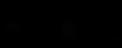 PCB_LOGO_Black.png