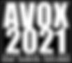 AVOX 2021 LOGO_MASTER_FULL.png