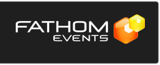 Phoenix Incident: Exclusive One-Night Fathom Event