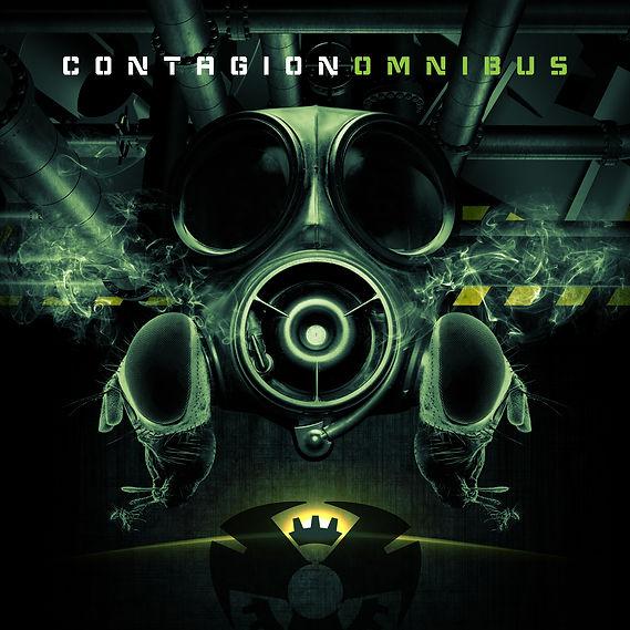 Contagion_Omnibus_Cover_1600.jpg