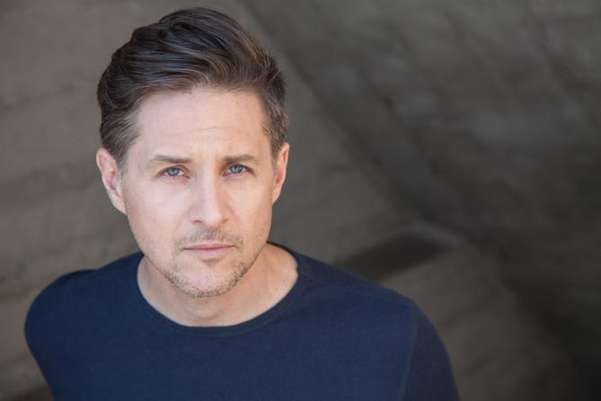 Cast Profile: Yuri Lowenthal