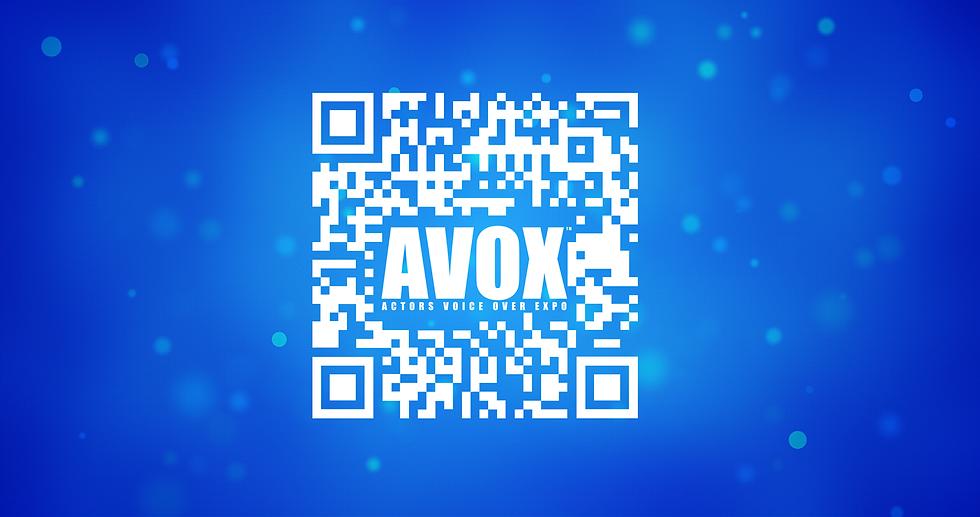 AVOX QR CODE2.png