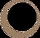 opal_logo3.png