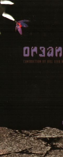 organism01.jpg