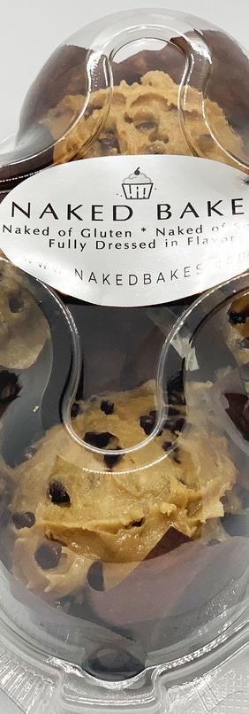 NakedBakes_CCCD_4PACK.png