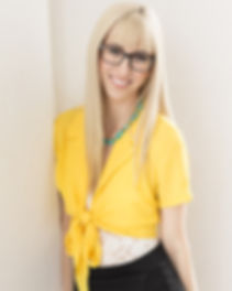Erika Harlacher.jpg