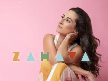 Music Review: Zahava EP by Jordana Talsky
