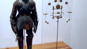 Leonardo da Vinci's Robots and Their Modern-Day Influence