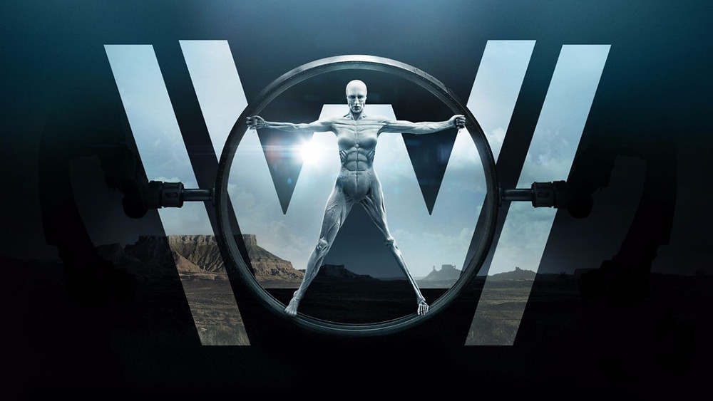"The Beautiful & the Grotesque: Emmy-winning motion graphics designer Patrick Clair talks ""Westworld"" title sequences, creativity, and robotics 