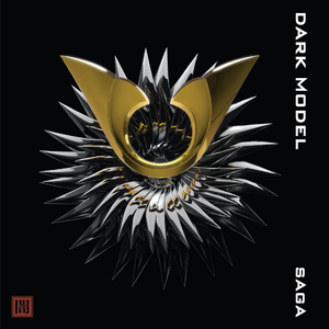 Album Review: Saga by Dark Model