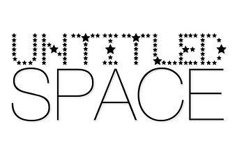untitled space logo 600.jpg