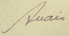 Anaïs_Nin_signature.jpg