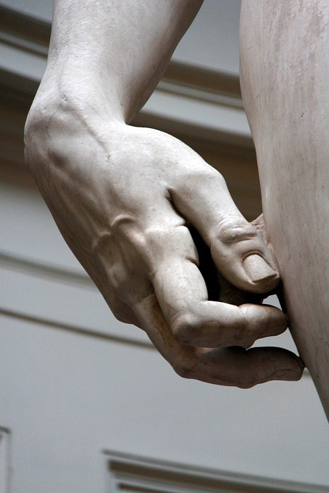 """Is Plastic Surgery An Art? 