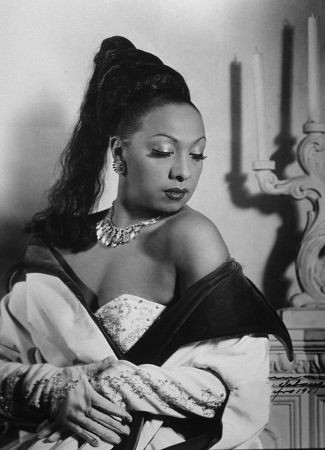 Josephine Baker | The Art of Covert Operations