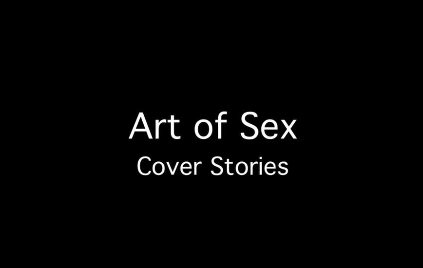 Art of Sex Cover Stories.jpg